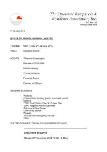 ORRA agm_Page_1