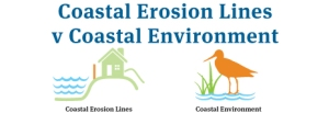 Distric Plan Infographics - Web-Coastal