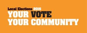 your-vote-black-and-white-on-orange-594x230px